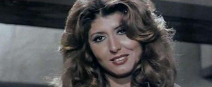 سهير رمزي: محمود ياسمين كان النجم الأوحد للسينما المصرية