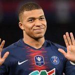 خبير كرة بفرنسا: مبابي لن يفكر كثيرًا إذا وصله عرض من ليفربول