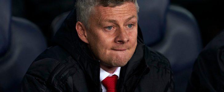 تقارير .. مانشستر يفكر في التعاقد مع مدرب توتنهام السابق