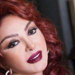 نبيلة عبيد: رفضت المشاركة في فيلم الشريدة .. لكن محمود ياسين أقنعني
