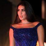 ياسمين صبري ترد على انتقادات نشر صورة سيارتها الفاخرة