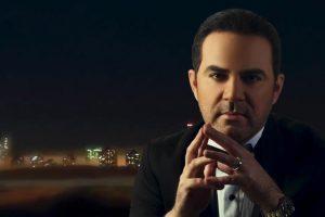 وائل جسار يكشف سر غنائه مع حسن شاكوش وعمر كمال