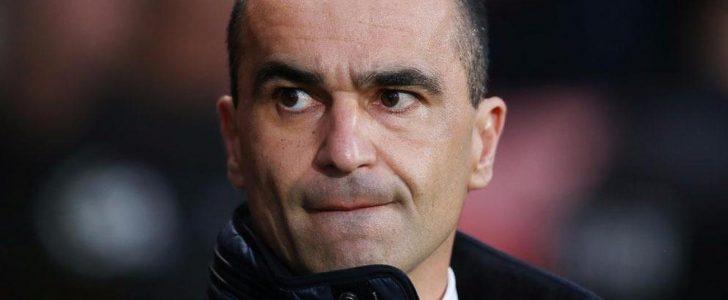 مدرب بلجيكا: تعرضنا لانتكاسة بعد ضربة الجزاء.. وخسارتنا من انجلترا أمر مؤسف