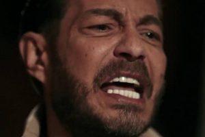 """أحمد زاهر: محمد سامي وزوجتي سبب نجاحي في تجسيد شخصية """"فتحي"""" بـ""""البرنس"""""""