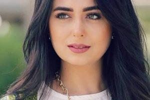 هبة مجدي: مشاركتي في مهرجان الجونة جعلتي أرى مشاهد لم أشاهدها من قبل
