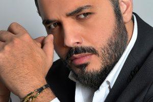 رامي عياش يكشف نتيجة تحاليل كورونا بمصر