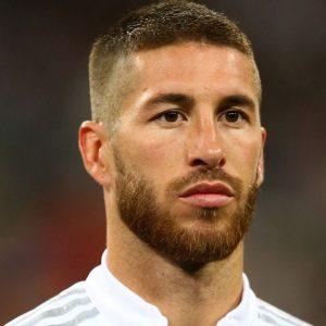 تقارير .. غياب راموس عن تمرين ريال مدريد صباح اليوم