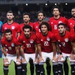 تصنيفا فيفا الشهري .. تصدر بلكجيا ووصافة بلجيكا وتراجع مصر