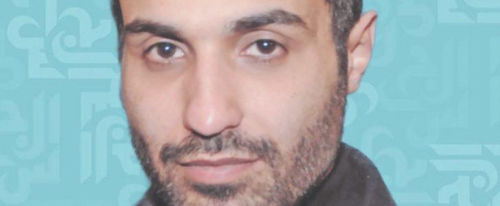 أحمد فهمي يعق على تطوعه لتجربة لقاح كورونا