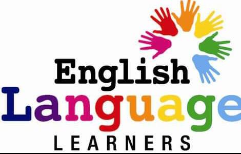 مركز الأعمال في معهد الادارة العامة يعلن عن بدء التسجيل في برنامج اللغة الإنجليزية