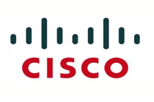 شركة سيسكو تعلن عن فتح برنامج التدريب في الإدارة والهندسة والتقنية