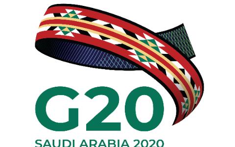 منتدى القيم الدينية لمجموعة العشرين تعكس صور السعودية