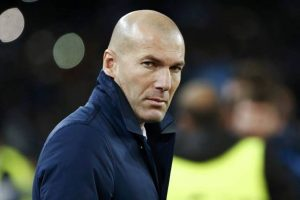 مفاجأة .. مهاجم ريال مدريد معرض للحبس 6 أشهر بسبب كورونا