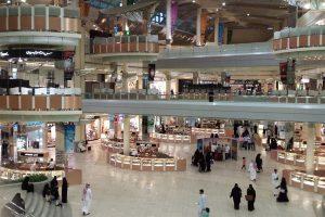 60 % من الفنادق والمحلات التجارية بمكة تستعد لبدء التشغيل (فيديو)
