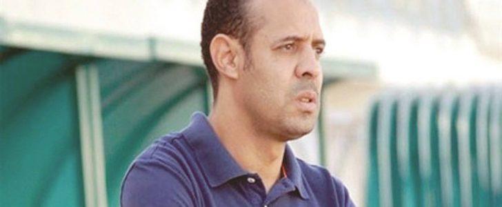 """عماد النحاس يكشف قيمة انتقال لاعب المقاولون إلى الأهلي: """"مش بـ40 مليون جنيه"""""""