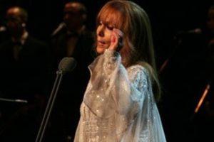 """ريما الرحباني: فيروز ستقاضي """"دواعش الفن"""" بسبب القرصنة على أغانيها"""