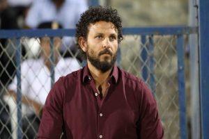 """حسام غالي: أتمنى أن يكون نهائي دوري أبطال أفريقيا مصريا.. ونتائج الذهاب """"مشرفة"""""""
