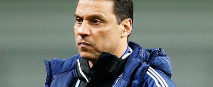 حسام البدري يكشف سر عدم إقامة مباريات ودية لمنتخب مصر