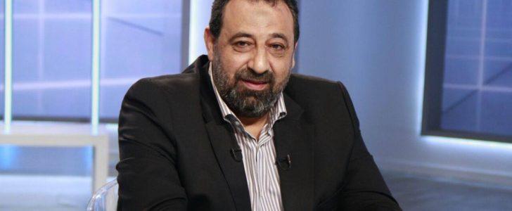 مجدي عبد الغني: هضرب تعظيم سلام لموسيماني لو فاز بدوري الأبطال هذا العام