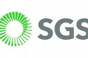 الشركة السعودية للخدمات الأرضية تعلن عن توافر وظائف شاغرة