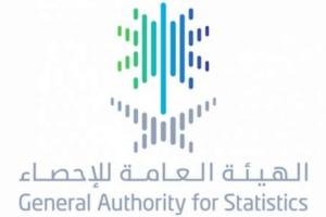 الهيئة العامة للإحصاء تعلن عن توافر وظائف قيادية شاغرة