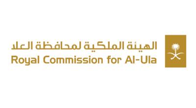 الهيئة الملكية لمحافظة العلا تعلن عن توافر وظائف إدارية شاغرة