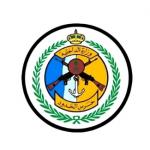المديرية العامة لحرس الحدود تعلن عن توافر وظائف شاغرة