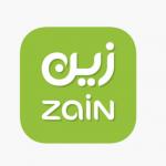 شركة زين السعودية تعلن عن توافر وظائف إدارية وتقنية شاغرة
