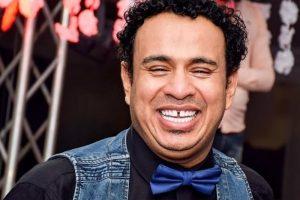 محمود الليثي يكشف سر تعاونه مع الراقصة لورديانا في الأغنية الأخيرة