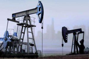 أسعار النفط ترتفع لأعلى مستوياتها منذ 8 أشهر وخام برنت يسجل 46.65 دولار للبرميل