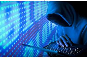 عقوبة الجرائم الإلكترونية تصل إلى الحبس وغرامة نصف مليون ريال