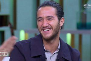 """أحمد مالك يكشف كواليس مشاركته في """"حارس الذهب"""""""