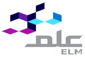 شركة علم تعلن عن توافر وظائف شاغرة في مدينة الرياض