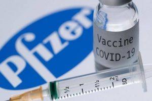 """فوكس نيوز"""": مستشفى أمريكي يوقف تطعيم لقاح """"فايزر"""" المضاد لكورونا"""