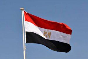 مصر تدين إعتداءات الحوثي الإرهابية التي تستهدف السعودية