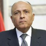 الخارجية المصرية نتعاون مع السعودية لتأمين البحر الأحمر