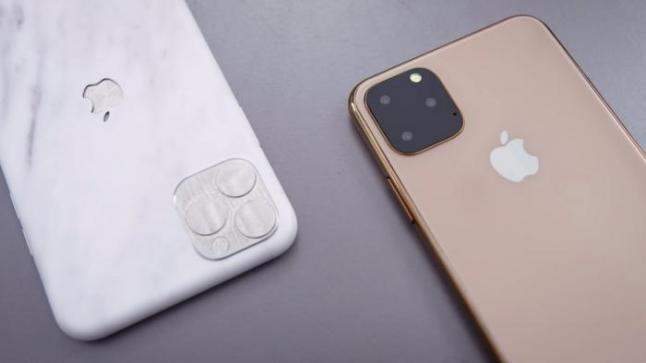تعرف على أفضل طريقتين لتحرير مساحة هاتفك الآيفون
