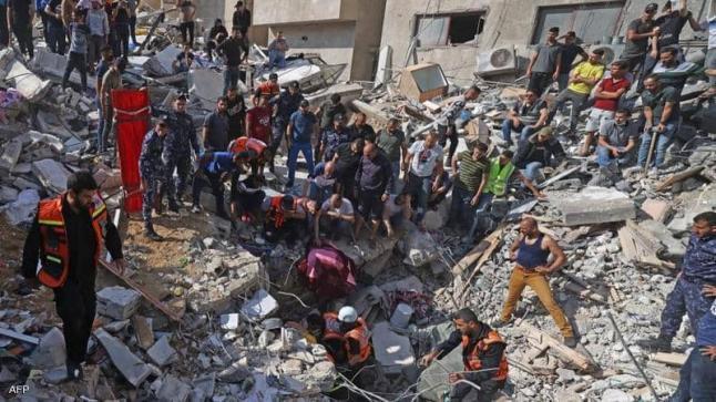 المملكة العربية السعودية: القدس الشرقية أرض فلسطينية لا يمكن المساس بها