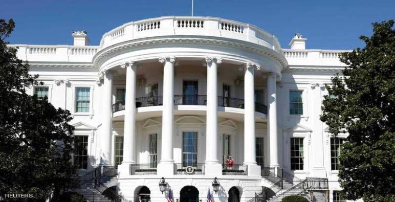البيت الأبيض يراقب كثب جميع التطورات في غزة وإسرائيل الحالية