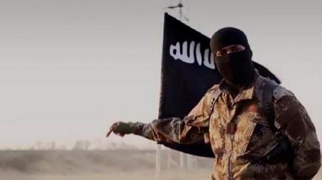 رئيس مجلس النواب العراقي يدعو للتحضير لمرحلة ما بعد تنظيم الدولة