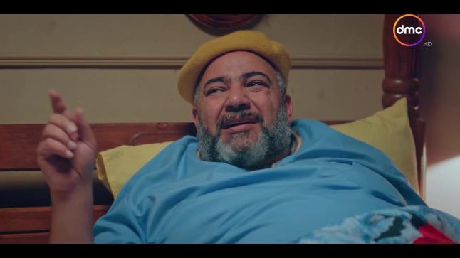 عم عيد رئيس عصابة.. ملخص الحلقة الـ 18 من مسلسل رجالة