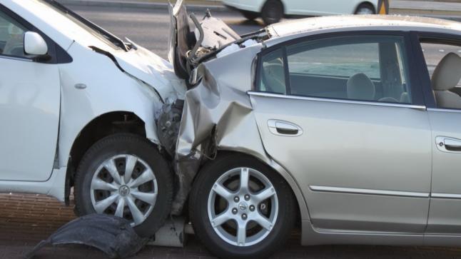 أسعار تأمين السيارات في المملكة العربية السعودية سيتم خفضها بنسبة 15%