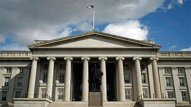 خروج بريطانيا أوروبيا قد يهدد إستقرار الولايات المتحدة ماليا