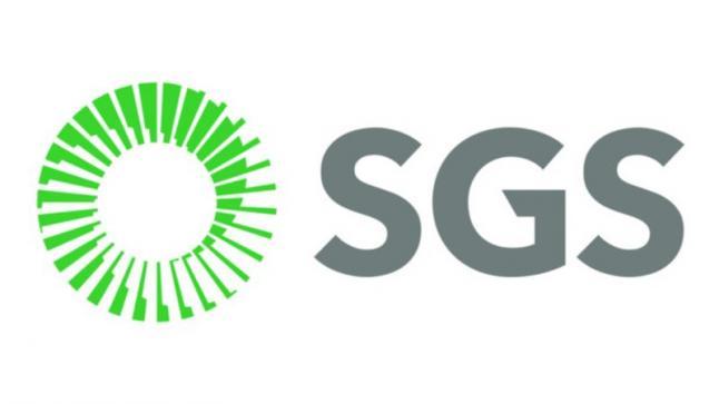 الشركة السعودية للخدمات الأرضية تعلن عن توافر وظائف شاغرة لحملة البكالوريوس