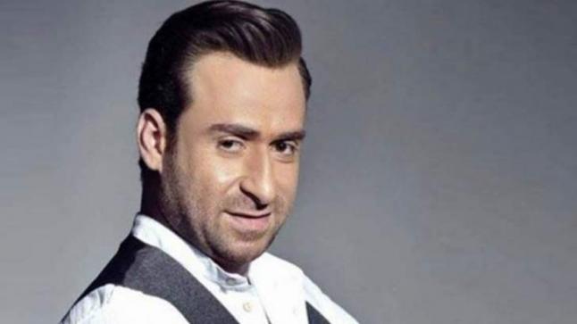 """نضال الشافعي ينضم لمسلسل """"في يوم وليلة"""" برفقة أحمد رزق"""
