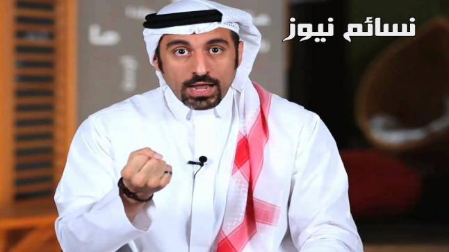حقيقة وفاة أحمد الشقيري … مستشفى الأطباء يكذب ووسائل التواصل الإجتماعي تشتعل