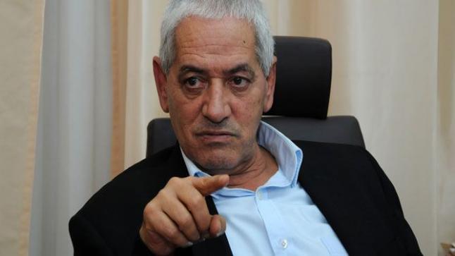 رفض إتحاد الشغل العام التونسي للمقترحات الإقتصادية الحكومية لـ 2017