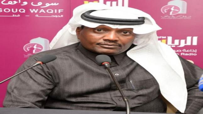 مزعل الفرحان يقدم إعتذاراته للجماهير التي زاد من آلامها ومعاناتها
