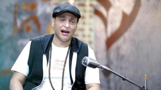وائل الفنشي يكشف كواليس اختياره في فيلم صاحب المقام