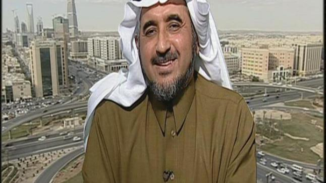 الرئيس التنفيذي لمصرف الانماء يتحدث عن إيداع ساما لمليار ...